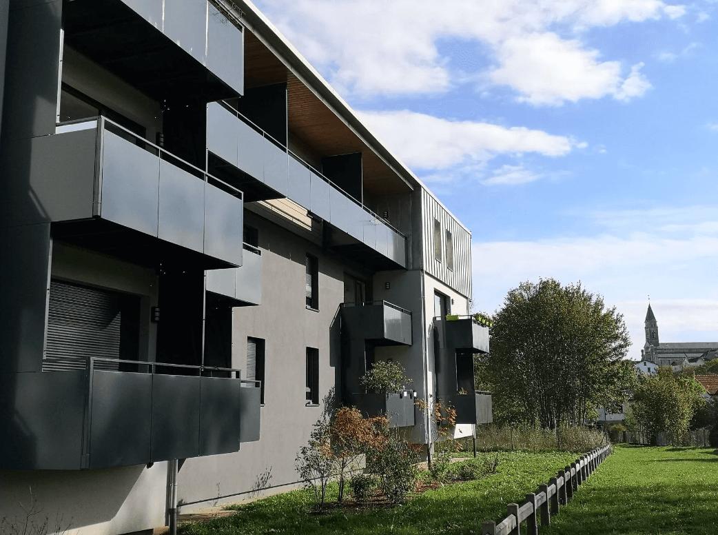 metallerie_labreuche